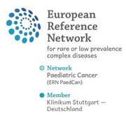 Logo European Reference Network