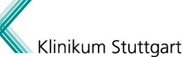 Study Nurse / medizinischer Dokumentationsassistent in Teil- oder Vollzeit (m/w/d) | Stuttgart